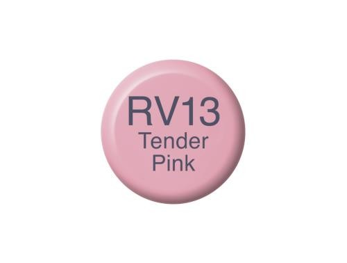 COPIC Ink RV13 - Tender Pink