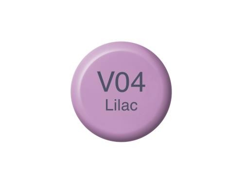 COPIC Ink V04 - Lilac