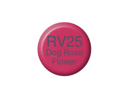 COPIC Ink RV25 - Dog Rose Flower