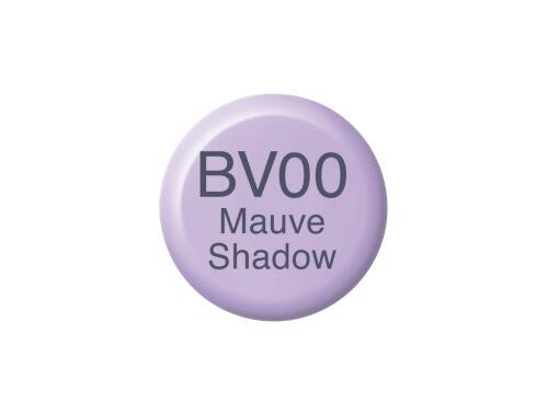 COPIC Ink BV00 - Mauve Shadow
