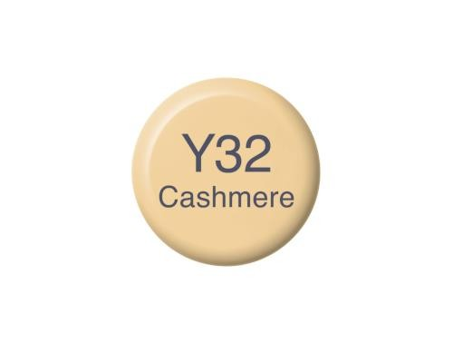 COPIC Ink Y32 - Cashmere