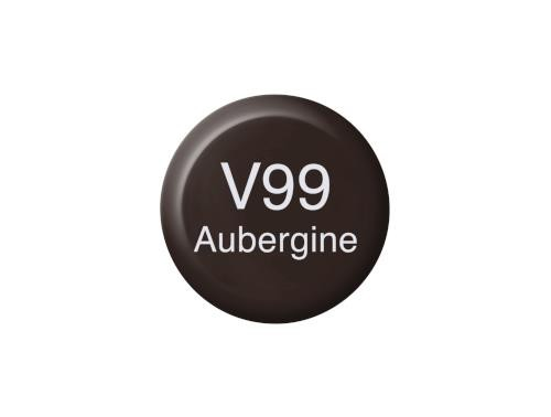 COPIC Ink V99 - Aubergine