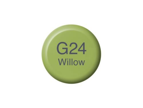 COPIC Ink G24 - Willow