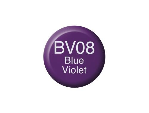 COPIC Ink BV08 - Blue Violet