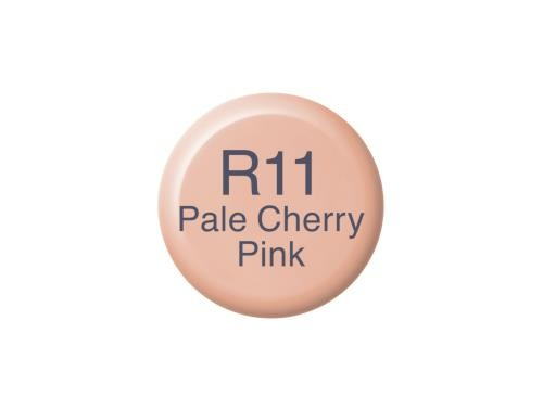 COPIC Ink R11 - Pale Cherry Pink