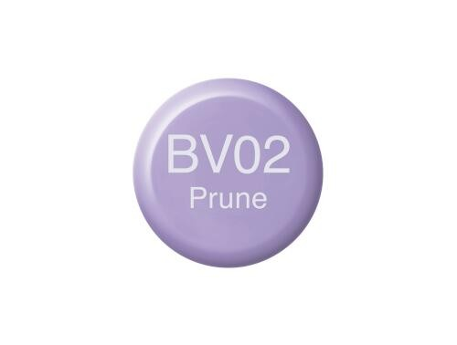 COPIC Ink BV02 - Prune