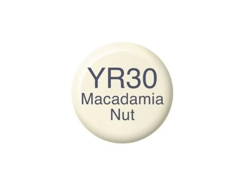 COPIC Ink YR30 - Macadamia Nut