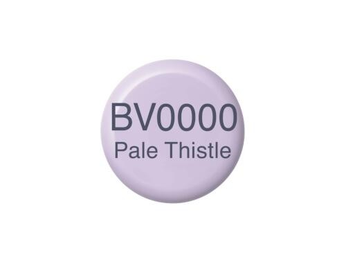 COPIC Ink BV0000 - Pale Thistle