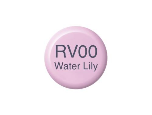 COPIC Ink RV00 - Water Lily